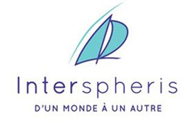 Interspheris Logo